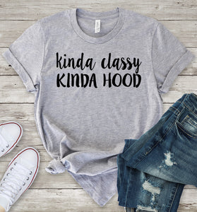 2682906be Funny T-Shirts | Self-Expression with Designs on T-Shirts – Shirt Union