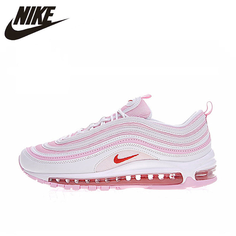 Original New Authentic Nike AIR MAX 97 OG Women Sneakers