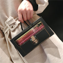 Load image into Gallery viewer, Luxury Fashion Pencil Phone Case