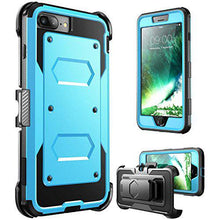 Load image into Gallery viewer, 2020 NEW iPhone Armor box Case-Black