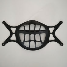 Load image into Gallery viewer, Best Silicone 3D Anti-fog Mask Bracket