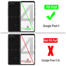 Load image into Gallery viewer, 2020 New Luxury Armor Ring Bracket Phone case For Google Pixel 4-Fast Delivery