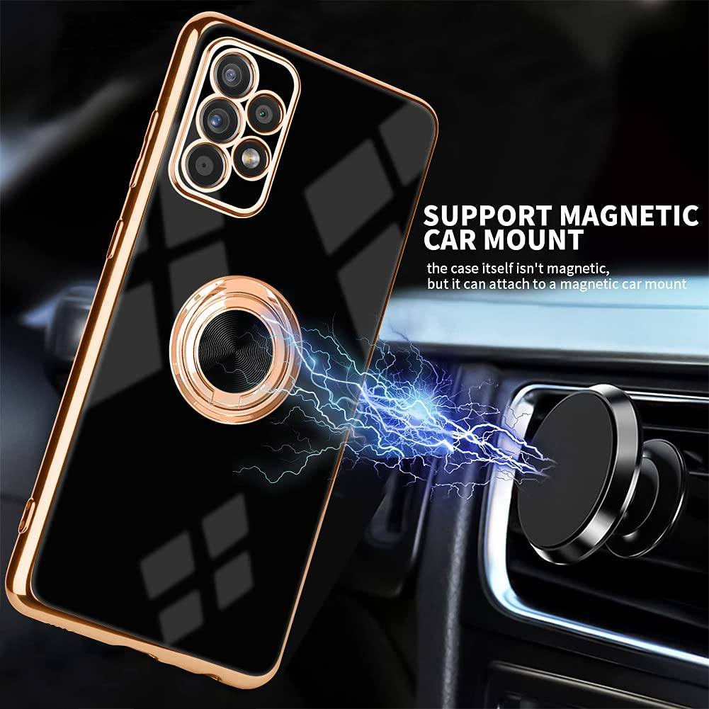 2020 Ultra Thin 4 in 1 Premium Nanotech Impact Case For Samsung Note9-Fast Delivery