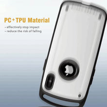 Load image into Gallery viewer, Phone Case - Heavy Duty Armor Case