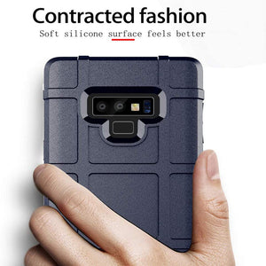 2020 Travel Wallet Folder Card Slot Holder Case For LG Stylo 6-Fast Delivery