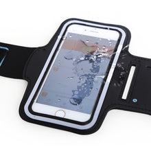 Load image into Gallery viewer, 2020 Mobile phone arm bag for outdoor sports equipment