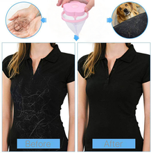 Load image into Gallery viewer, Hair Filtering Mesh Removal - Buy 6 Get Extra 20% OFF
