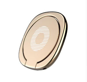 Luxury Pop Socket 360 Degree Metal Finger Ring Holder for PopSocket phone - ColaPa - Discover Hot Mobile Accessories Online