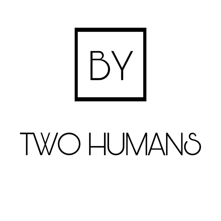 BY Two Humans
