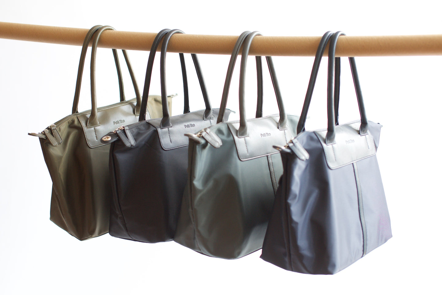 Original Shoulder Bags
