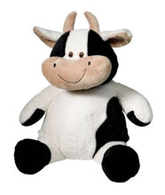 Load image into Gallery viewer, Embroider Buddy MooMoo Cow
