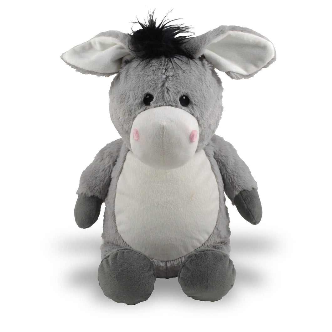 Little Elska Donkey