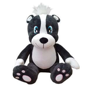 Steven the Remembears Skunk