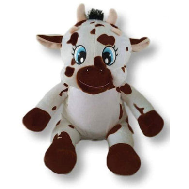 Clarice the Remembears Cow