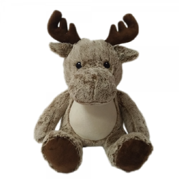 Maurice the Remembears Moose