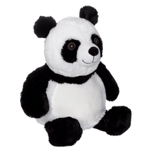 Load image into Gallery viewer, Embroider Buddy Peyton Panda