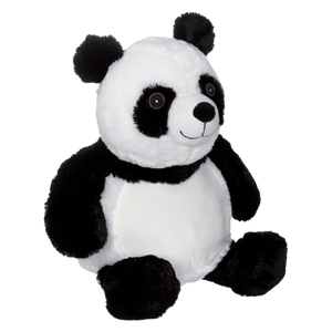 Embroider Buddy Peyton Panda