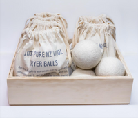 https://intotheflax.co.nz/products/eco-wool-dryer-balls
