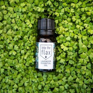 Lavender Grosso 10ml