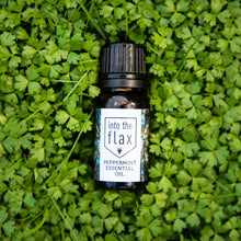 Load image into Gallery viewer, Peppermint Oil 10ml