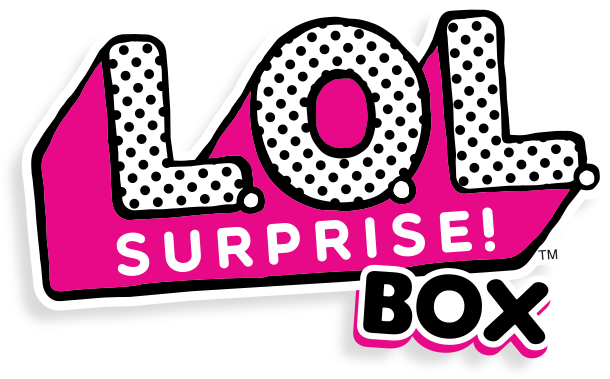 L.O.L. Surprise! Subscription Box