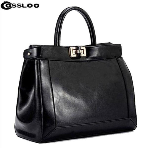 Women messenger bag patent leather handbag Brand crossbody Luxury Tote women travel Leather handbags shoulder bags bolsa