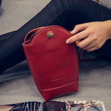 Load image into Gallery viewer, Handbag Shoulder Crossbody BagWomen Messenger Bags Slim Crossbody Shoulder Bags Handbag Small Body Bags