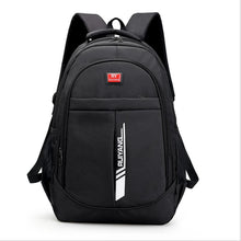 Load image into Gallery viewer, Selling Oxford cloth backpack outdoor fashion shoulder bag 2017 new business computer bag waterproof backpack