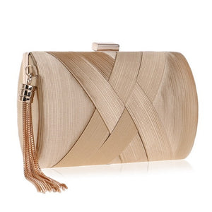 Ladies Day Clutch Bag Small Shoulder Handbags Female Party Wedding Evening Bag For Women Phone Purse
