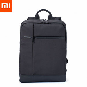 Original  Classic Business Backpacks Large Capacity Students Bags