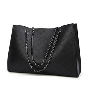 Shoulder bag ladies bag dual-use mother bag
