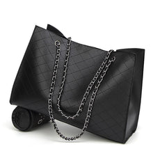 Load image into Gallery viewer, Shoulder bag ladies bag dual-use mother bag
