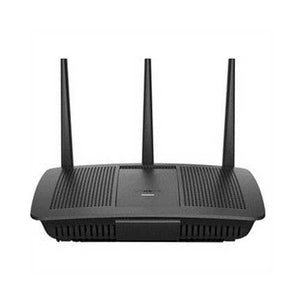 Dual Band WiFi 5 Router AC1750