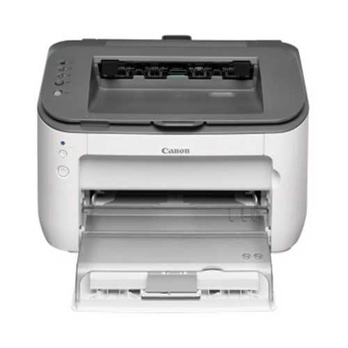 Single Function Printer