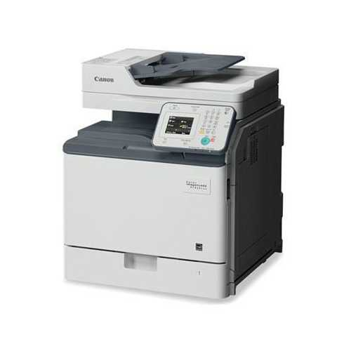 MF Color Laser Printer