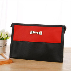 Travel Bag / Toiletry Bag / Cosmetic Bag Large Capacity / Camping & Hiking / Foldable Camping / Hiking / Caving / Everyday Use / Foldable Polyester Camping / Hiking / Camping / Camping / Hiking
