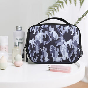 Travel Luggage Organizer / Packing Organizer / Totes & Cosmetic Bags / Toiletry Bag Large Capacity / Ultra Light (UL) / Toiletries Luggage Nylon Casual / Traveling / Travel
