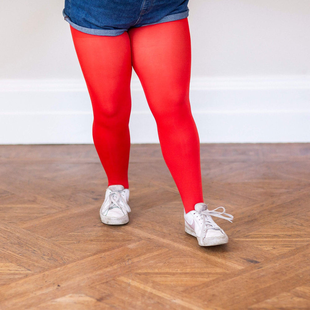 Kids Tights - Shepherds Delight