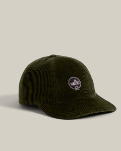 The Grasshoppers Hockey Club Cap