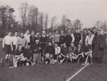 Load image into Gallery viewer, Grasshoppers Hockey Club