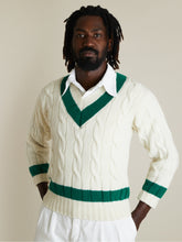 Load image into Gallery viewer, The Grasshoppers Hockey Club Jumper