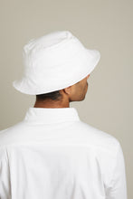 "Load image into Gallery viewer, The ""Jack Russell"" Bucket Hat"