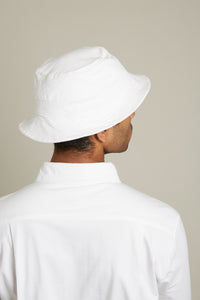 "The ""Jack Russell"" Bucket Hat"