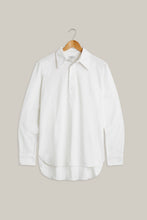 Load image into Gallery viewer, The N.E. Blake&Co. Cricket Shirt