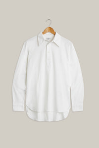The N.E. Blake&Co. Cricket Shirt