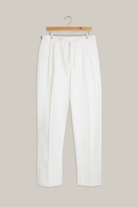 The N.E. Blake & Co. Len Hutton Cricket Trousers