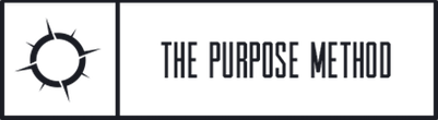 The Purpose Method