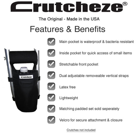 Black-Crutch-Bag-Features-Benefits