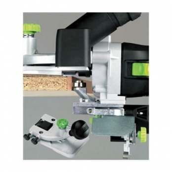 FESTOOL 491427 0-DEGREE HORIZONTAL BASE - MFK700-Marson Equipment