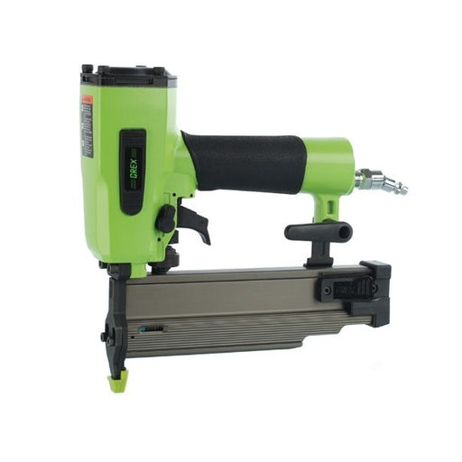 "GREX 1850GB 18 GAUGE ""GREEN BUDDY"" 2"" BRAD NAILER-Marson Equipment"